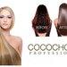 Akcija. Cocochoco plauku tiesinimas