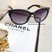 paskutiniai! Chanel Style akinukai