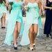 Pamergių / išleistuvių suknelės