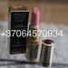 Chanel Rouge allure velvet lūpų dažai