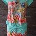 nauja ryski suknele