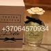Dolce&Gabbana Dolce originalūs kvepalai testeris