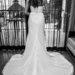 San patrick vestuvine suknele