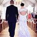 Karta deveta vestuvine suknele