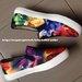 ispudingi! Colourful Versace Style
