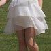 Vestuvinė-proginė suknelė