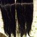 Plaukų trėsai