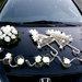 Automobilio dekoracija