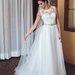Mori Lee vestuvinė suknelė