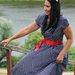ilga suknele;)
