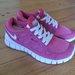 Nike free run 2 kedai