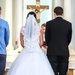 Nuostabaus grožio vestuvinė suknelė!!