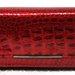 Moteriška odinė piniginė