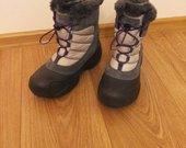columbia žieminiai batai