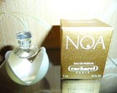 Cacharel Noa EDP 7 ml