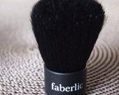 Faberlic šepetėlis pudrai