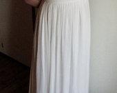 Vestuvine/Progine suknele 42 d.