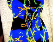 Ryski suknele