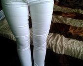 Nauji prabangūs džinsai