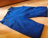 Naujos h&m kelnės