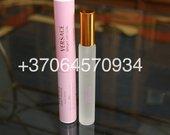 Versace Bright Crystal kišeniniai kvepalai 35ml