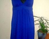 Nauja Bershka suknelė S/M