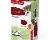 Žaislas katėms Pouncing Paws