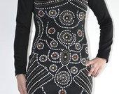 T.A.T.U suknelė