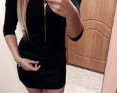 Stilinga mini suknele