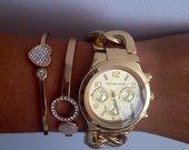 Michael Kors laikrodis