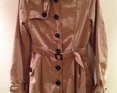 H&M paltukas