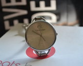 Calvin klein laikrodis moteriškas