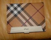 iPad deklas