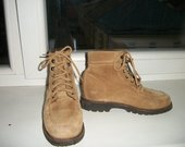 Timberland tipo batai