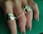 madingi žiedai