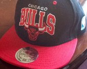 Chicago bulls kepure