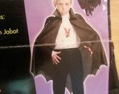 Drakuliukų kostiumai