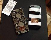 Iphone 5 deklai Michael Kors