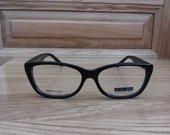 akinių rėmelis