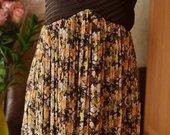 Lengva graži suknelė