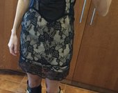 Valentino roma gipiuro suknele
