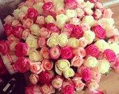 Gėlės pigiau