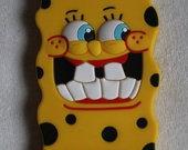 Iphone 4  dėkliukas