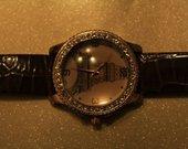 Laikrodis PARIS