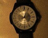Viriškas laikrodis