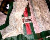 Gucci salikelis