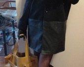 stilingas lindex paltukas