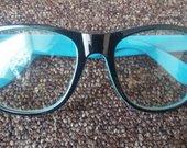 Nerd akiniai