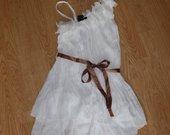 vasariska suknele