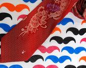 Vintažinis,amžinai madingas kaklaraištis#Playboy